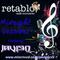 Retablo Midnight Sessions Ep. 010 (Pre-Christmas Party)