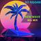 80s WAVE - 1980s Mega Mix