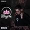 Blossom Radio Show 24