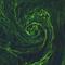 Balex - Storm (Original Mix) [Free Download]