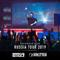 Global DJ Broadcast Jun 06 2019 - World Tour: Russia