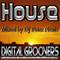 Digital Groovers