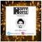#NewYearsMix | 2018 | By NottyNottz