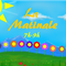La Matinale - 25 mars 2019