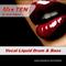 Vocal Liquid Drum & Bass