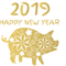 CNY Predictions for 2019 with Master Kenny Hoo on AFO LIVE