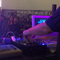 MyCommodore64 DJ set @ Festival Press Start - Bpi Centre Pompidou Paris