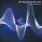 Mi-House Family Mix