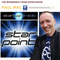 Wednesday Wind Down Show with special guest Paul Mac (Soul Central)
