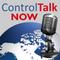 Episode 282: ControlTalk NOW — Smart Buildings Videocast and PodCast for Week Ending September 9, 20