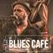MISTER MAT - BLUES CAFE LIVE #140 [OCTOBRE 2019]