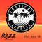 The Kezz Bar & Lounge 21st July 18 mixed by Smiley