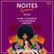 Mixtape :: Noites tropicais vol. 4 :: by Dj Doni