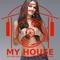 My House Radio Show 2018-03-10