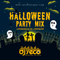 Halloween Party Mix Dj Seco I.R 2018