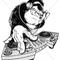 DJ Dustin Ryan - Drops!