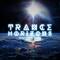 Trance Horizons | Ep. 6 | 3-31-2018