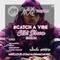 AlexMac - (Chris Brown - Edition) - #CatchAVibe - Episode 9