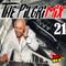 HOT91.9FM PILGRIMIX 21