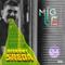 Diskont Sreda vol. 04 by Miguel Trafficante