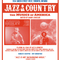 Jazz & Country at Tennessee Tavern - June 24