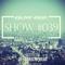ESCape Radio Show #39!