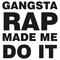 Bel Live Ghetto Mix