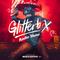 Glitterbox Radio Show 204 Presented By Melvo Baptiste