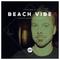 Beach Vibe Episode 3