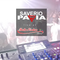 Frutta & Verdura - Gay After Hour - Dj Saverio Pavia - Live Sunday  8th July 2018