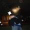 DJ Mania 2017 Voorronde Reign