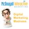 Digital Marketing Winners & Losers of 2016