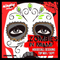 Zombies In Miami Housecall Sessions  Septiembre Mix