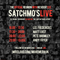Pete Bromley - Satchmos Lockdown - Funky House Classics Live 24-5-20