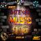 Set Intense Music JTmix Dj Edicion May 2018