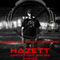 AleOle @ Music Without Condom invites Hazett 11-01-2014