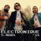 Électronique - 05/03/18 - Radio Nova