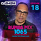 DJ Bash - Rumba Mix Episode 18
