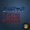 Spring Party Music 2015 | Electro & progressive House Club Session