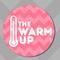 Arny M - warm up jackin