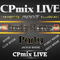 CPmix LIVE presents Funky House Party 2.....Have Fun.....