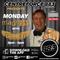 Dean Lambert - 883.centreforce DAB+Radio - 27 - 09 - 2021 .mp3