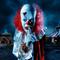 Halloween Remix- Live- Pt 2