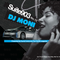 The Fader • Suite 903 • DJ Moni