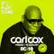 Carl Cox - DC10 - One Night Stand
