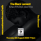 TW9Y 6.8.20 7-9pm The Black Lament (The Black experience in music) with Roy Stannard