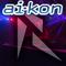 ReDGE - #AiKonWinterfest2018 Set  #AiKon #Winterfest #Mixtape