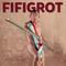 FIFIGROT 2021 - Maxime Lachaud & Sébastien Gayraud