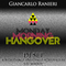 Monday Morning Hangover #IndieDance #NuDisco #DeepHouse Mix