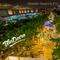 VanDoorn Medellin Sessions #12
